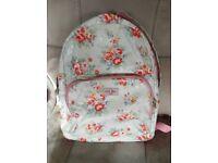 Cath Kidston kids backpack