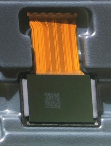 SONY ECX335BG ACTIVE MATRIX COLOR OLED PANEL MODULE (TYPE 0.71)