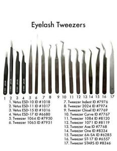www.cheaplash.com FREE SHIPPING LASH TWEEZERS