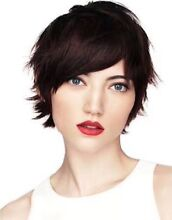 FREE HAIR COLOUR Newtown Inner Sydney Preview