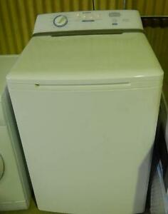 NEW!!!  Simpson Ezi Set 7.5 Washer  (Includes Delivery) Wingfield Port Adelaide Area Preview