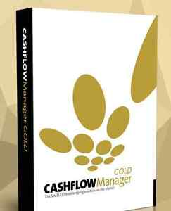 Cashflow Manager Trial Stanthorpe Southern Downs Preview
