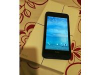 HTC 610 Smartphone (Mint condition) unlocked