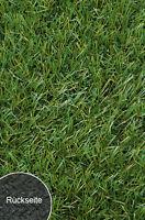 Tappeto Erba Stadio Erba Sinteica 34 Mm 200x330 Cm-verde -  - ebay.it