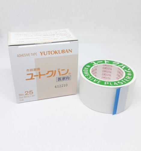 Yutokuban No. 25 Japanese Dog Ear Tape Training for Dog Breed / Breeds