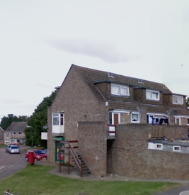 3 bedroom flat in Elm Drive, Garsington, Oxford, OX44