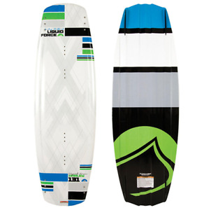 PROMOTION WAKEBOARD 650$+tx