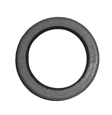 Grease Seal 749234 - Asteccase Model Tf300 Trencher Parts