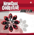 New Cool Collective - (5 stuks)