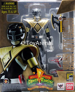 S-H-Figuarts-Mighty-Morphin-Power-Rangers-Armored-Black-Ranger-SDCC-2014