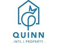 Quinn International Property
