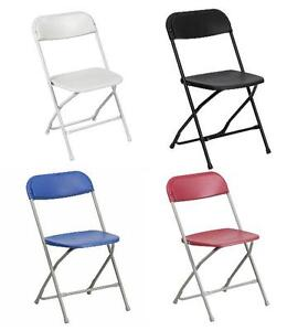 Banquet Tables, wedding chairs, chiavari chairs folding chairs Kingston Kingston Area image 5