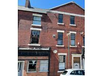 South Shields - Mixed Commercial Investment - Click for more info