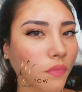 FEATHERTOUCH TATTOO BROWS $299 AFTERPAY &ZIPPAY AVAILABLE