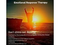 Emotional Response Therapy