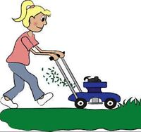 Vicki's Lawn, Home and Garden Care