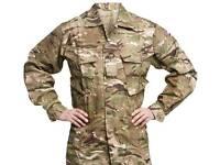 Combats MTP Job Lot