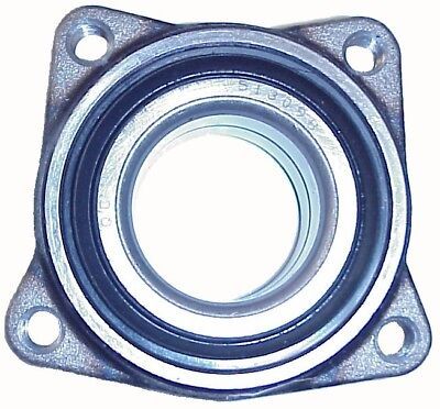 Genuine Chrysler 5179657AA Suspension Absorber Package
