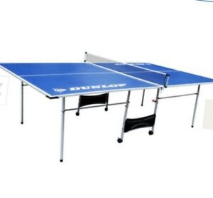 Wanted cheap ping pong table