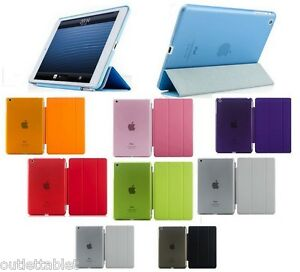 Smart-Case-Para-Ipad-Air-Funda-Magnetica-de-Gran-Calidad