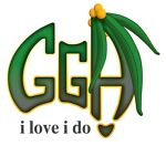 Gumby Gumby Australia