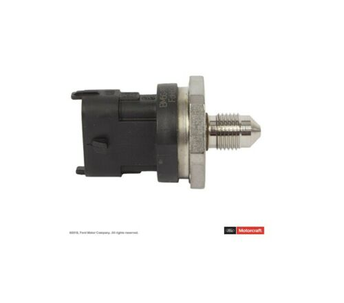 FORD OEM Fuel Injection-Pressure Sensor BM5Z9F972A