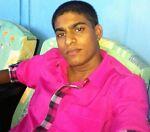 User avatar image for 7889805