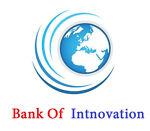 Bank_Of_Innovation