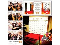 Photo booth hire, photobooth, wedding entertainment
