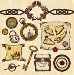 NauticalGiftsTrinkets&Treasures