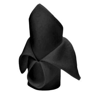 Salon Choice Black 16x27 absorbent cotton Towels($1.80 each) Kitchener / Waterloo Kitchener Area image 10