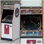 Namco - Arcade Machine Collection (GALAGA) (Merchandise)