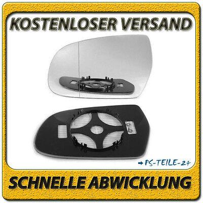 Spiegel g nstig kaufen f r ihren audi a4 for Audi a4 breite mit spiegel