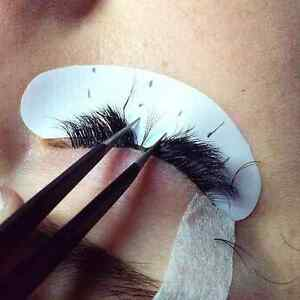EARN $1,000. A WEEK~PRIVATE 1 on 1 TRAINING~$499. Lash Training. Peterborough Peterborough Area image 5