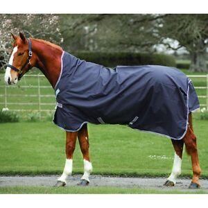 Amigo Blankets for sale Cambridge Kitchener Area image 1