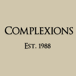 Complexions.co.uk