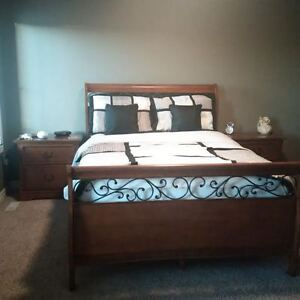 bedroom set kijiji free classifieds in ontario find a job buy a
