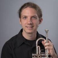 Trumpet and Brass Lessons in HRM