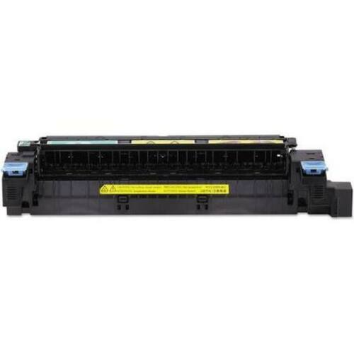 J8J87A Compatible Laserjet Maintenance Kit for M631, M632, M633 Printers