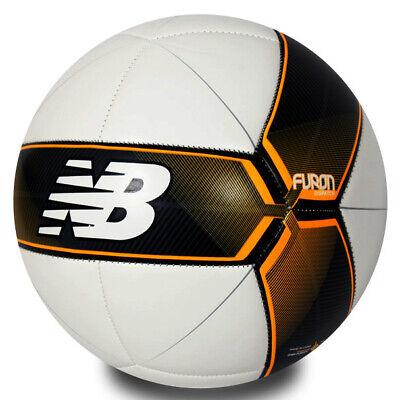 New Balance Furon dispatch miniball white NBGU6S410210 size 1