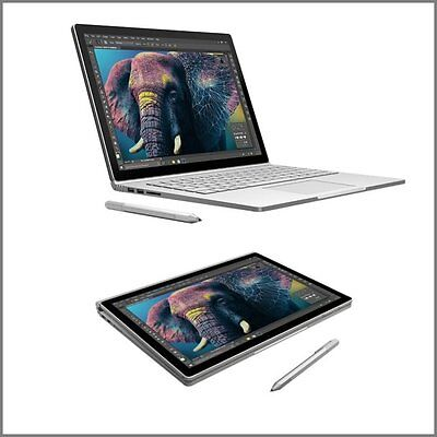 Laptop Tablets Website Store. 300 Hits A Day Fully Stocked