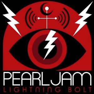 PEARL-JAM-LIGHTNING-BOLT-CD-SEALED-FREE-POST