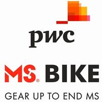 MS Bike: Calling all musicians, performers, & entertainers!