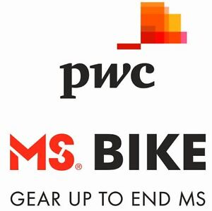 Calling all Musicians to PwC MS Bike Tour!