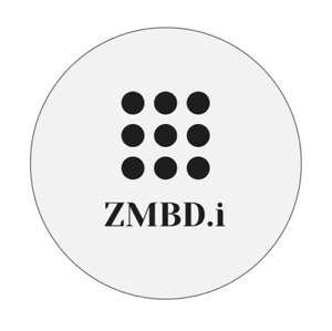 ZMBD.i Concierge & Services. Support application services.