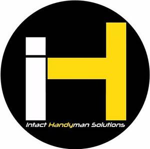 Intact Handyman Solutions Epping Whittlesea Area Preview
