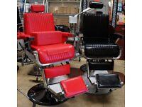 Barber chair/tattoo chair/salon chair