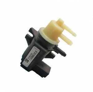 turbo solenoid n75 valve for vw t5 transporter 1 9 2 0 2 5 tdi 1k0906627a ebay. Black Bedroom Furniture Sets. Home Design Ideas