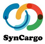 SynCargo