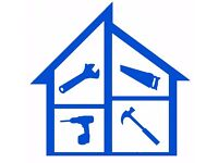 Handyman/Property Services